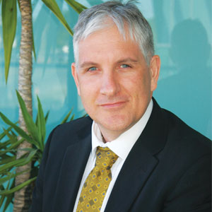 China Embracing Connected Health