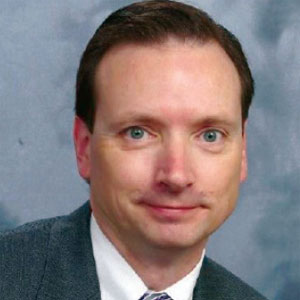 CIOs Need To Know Their Business, Not Just Tech