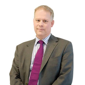Being a Digitally- Enabled CIO
