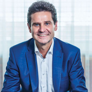 Is It About It? Never Ever