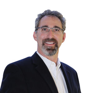 Taking Advantage of the New Cloud Capabilities