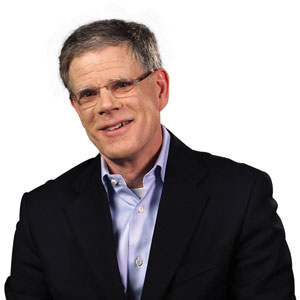 Tools that Allow us to Turn Data into Business Intelligence